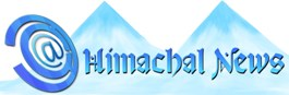 The Himachal News