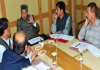 NOC norms eased for hydro projects, road developers